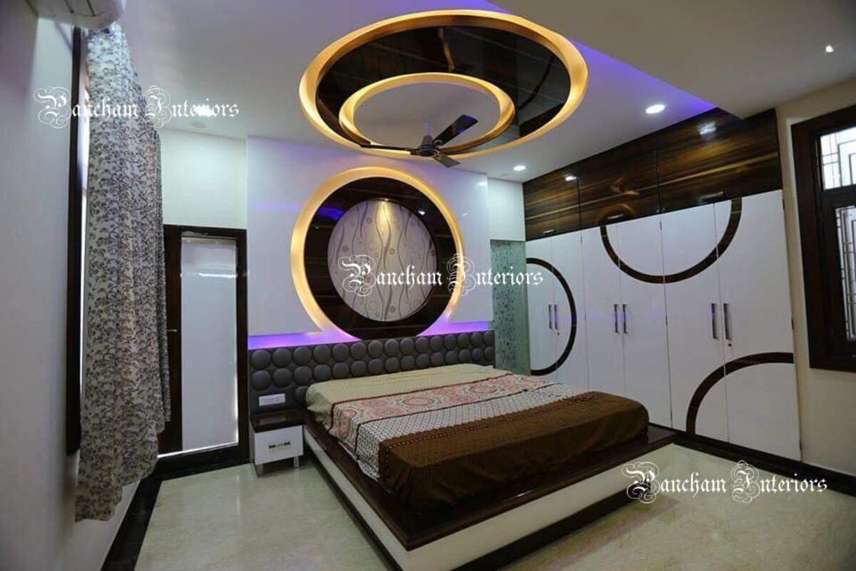 Home Interior Designers in Bangalore