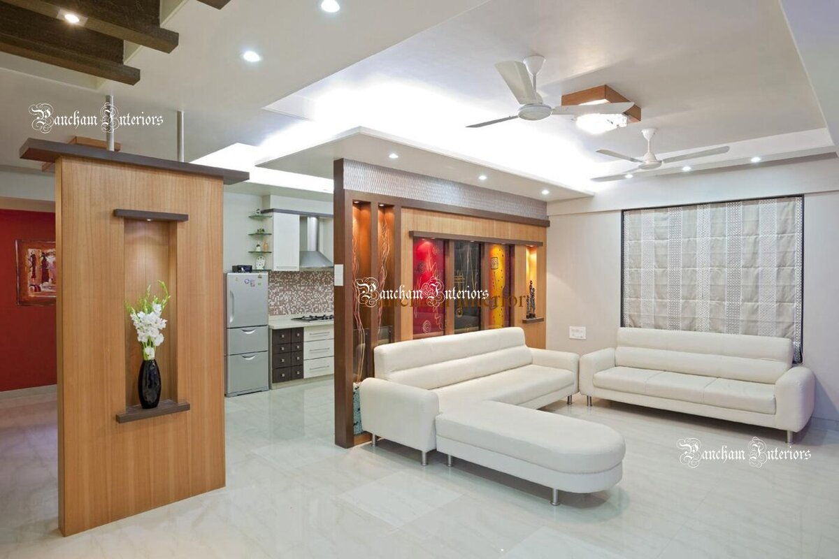 Top 10 Interior Decorators in Bangalore