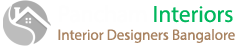 Pancham Interiors Best Interior Design